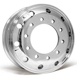 aluminum 10 lug wheel rims