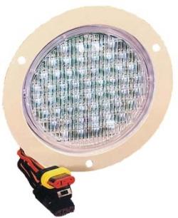 Pearl Series LED Lights