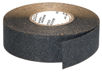 roll of black anti skid tape